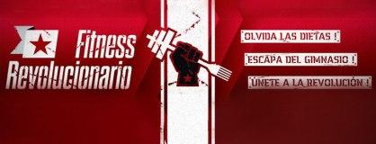 fitness-revolucionario