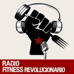 Portada-Radio-FR